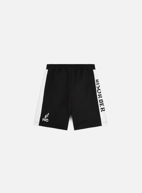Outlet e Saldi Pantaloncini Australian Disorder Shorts