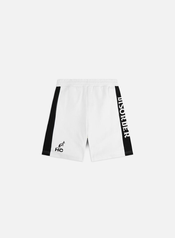 Australian Disorder Shorts