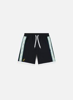 Australian Felpa Banda Shorts