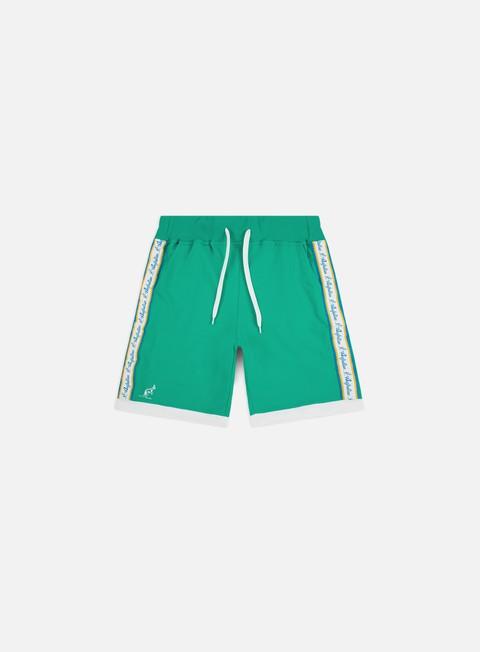Shorts Australian Felpa Banda Shorts