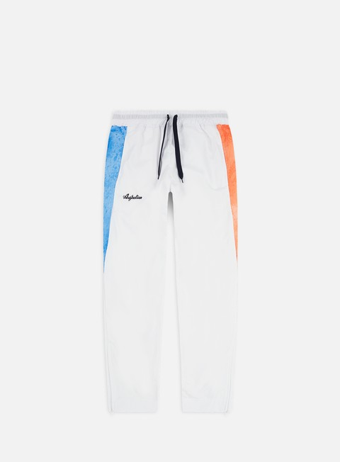 Sweatpants Australian Goran Retro Track Pants