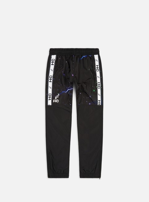 Sweatpants Australian HC Printed Smash Pant