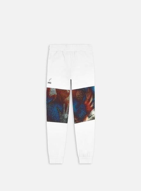 Australian HC Smash Fleece Pant