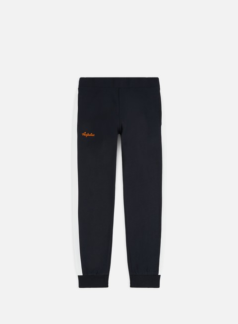Sweatpants Australian Interlock Pant