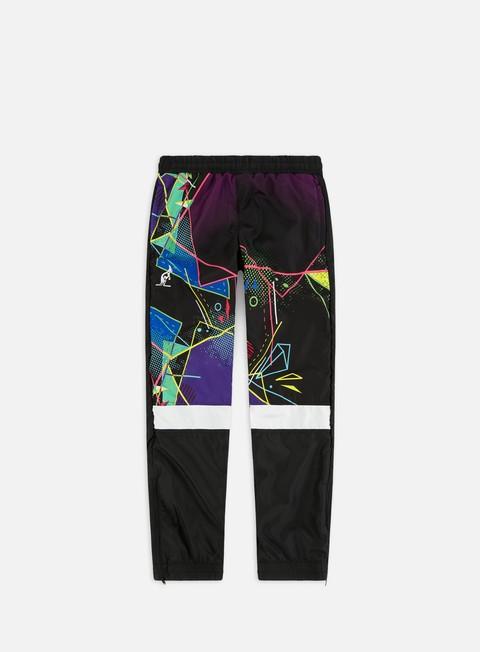 Sweatpants Australian Kaleido Printed Smash Pant