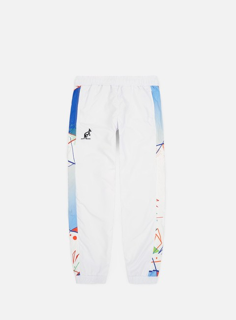 Sweatpants Australian Kaleido Printed Tape Smash Pant