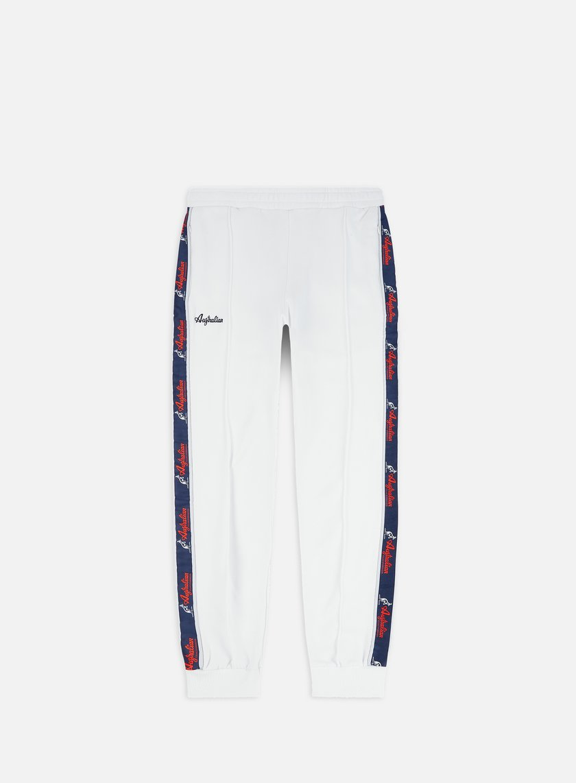 Australian Logo Banda Pants