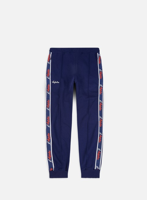 Sweatpants Australian Logo Banda Pants