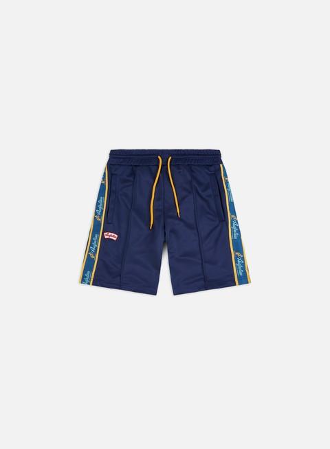 Sale Outlet Shorts Australian Logo Banda Shorts