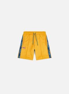 Australian - Logo Banda Shorts, Orange