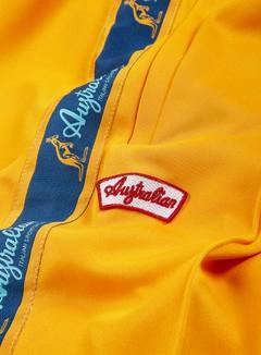 Australian Logo Banda Shorts