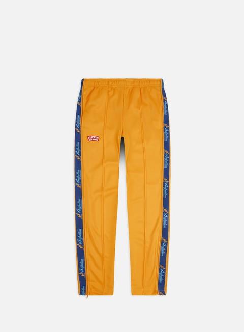 Australian Logo Banda Zip Pant