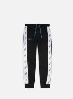 Australian Roo Tape Pants