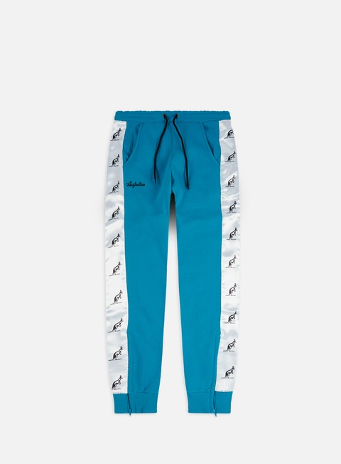 Sweatpants Australian Roo Tape Pants