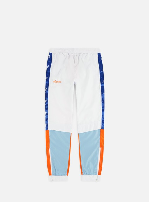 Sweatpants Australian Roo-Tape Retro Pant
