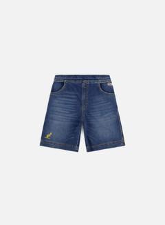 Australian Roy Roger's Denim Shorts