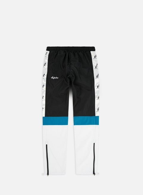 Sweatpants Australian Smash Roo Tape Pants