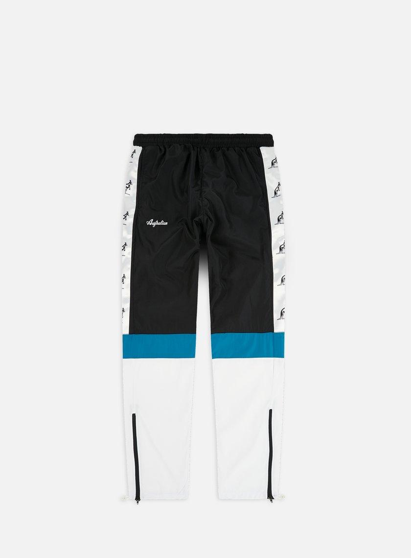 Australian Smash Roo Tape Pants
