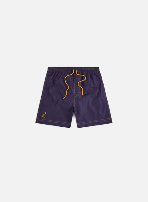 Outlet e Saldi Costumi da Bagno Australian Smash Swim Shorts