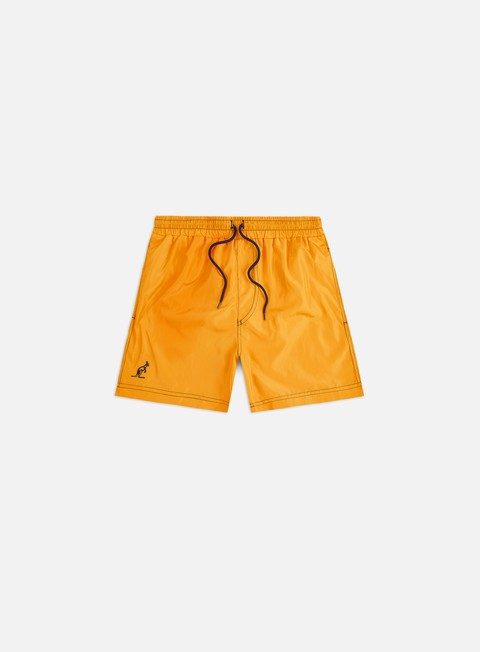 Australian Smash Swim Shorts