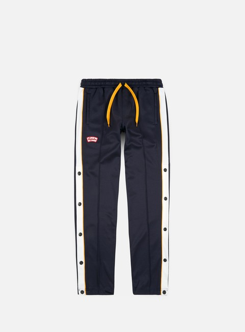 Sweatpants Australian Tearaway Tweener Pant