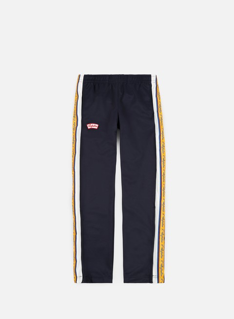 Sale Outlet Sweatpants Australian Tweener Banda Pant