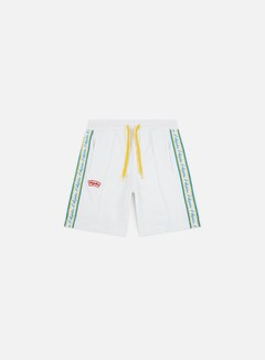 Australian - Tweener Banda Shorts, Bianco