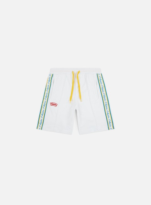 Outlet e Saldi Pantaloncini Australian Tweener Banda Shorts
