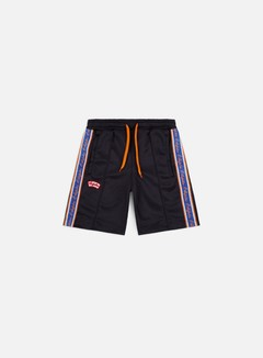 Australian - Tweener Banda Shorts, Blu Navy