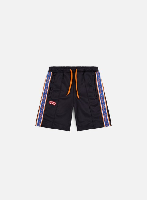 Shorts Australian Tweener Banda Shorts