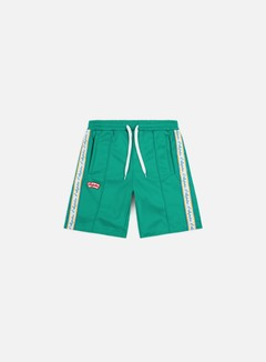 Australian Tweener Banda Shorts