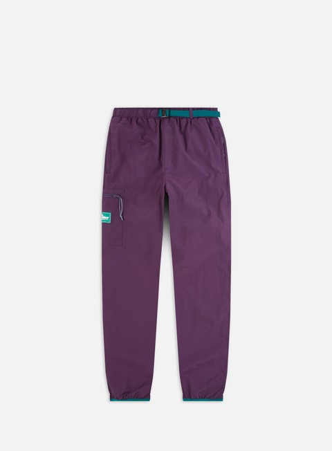 Sweatpants Butter Goods Frontier Cargo Pant