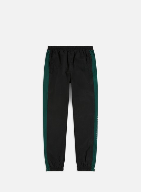 Outlet e Saldi Tute Butter Goods Runner Track Suit Pant
