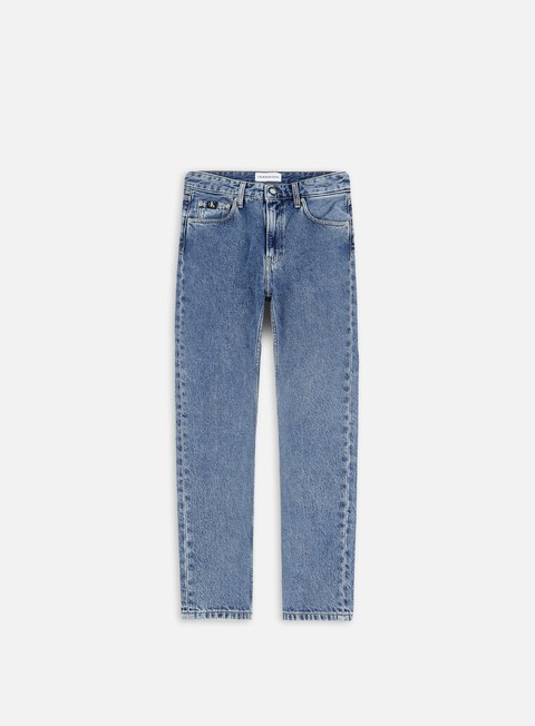 Calvin Klein Jeans 90s Relaxed Fit Dad Jeans Pant
