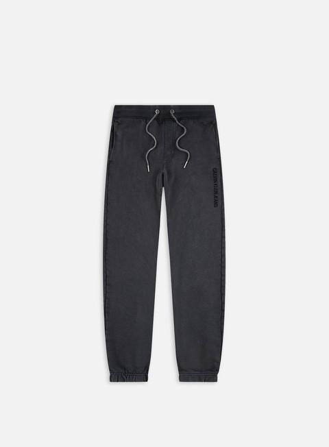 Calvin Klein Jeans Acid Wash HWK Pant