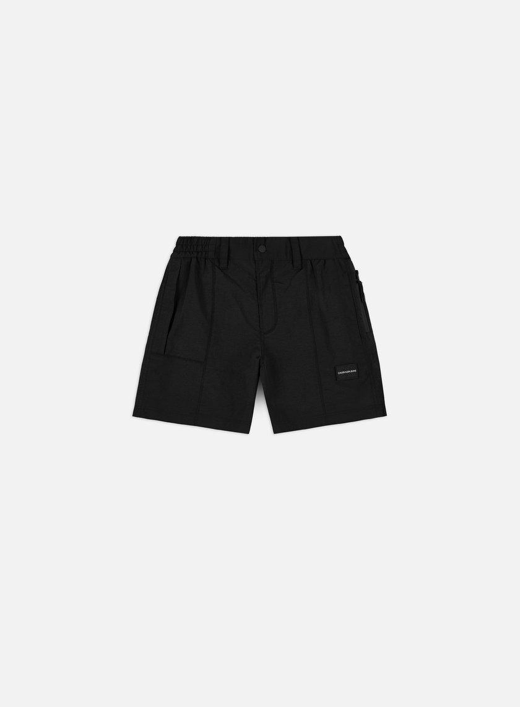 Calvin Klein Jeans CK Hybrid Shorts
