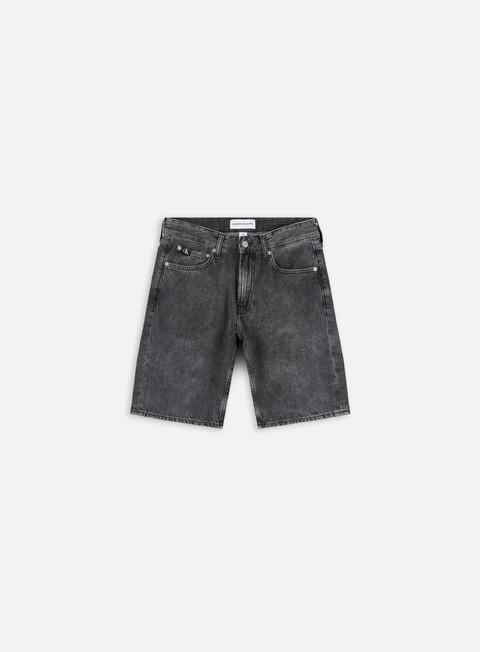 Giacche di Jeans Calvin Klein Jeans CK Regular Shorts