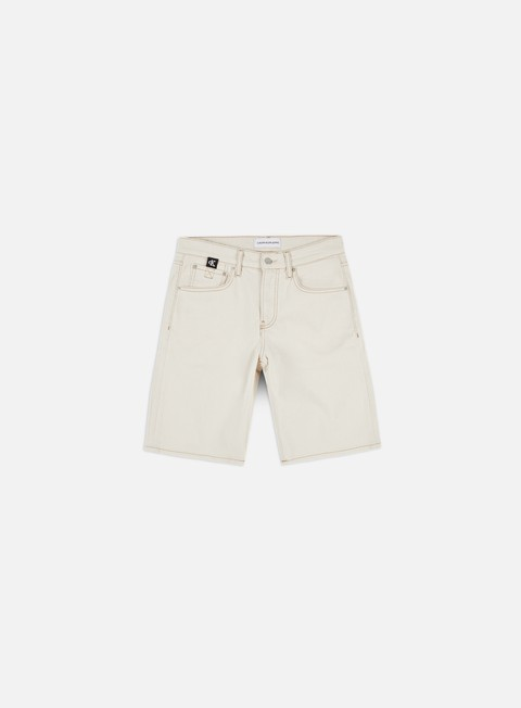 Calvin Klein Jeans CK Regular Shorts