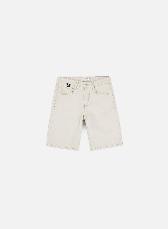 Calvin Klein Jeans CK Regular Shorts