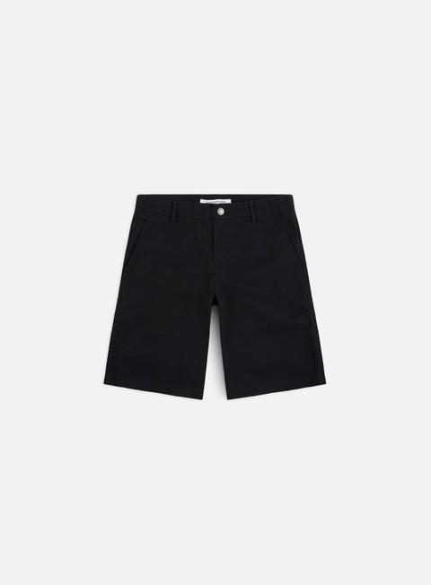 Pantaloncini Calvin Klein Jeans CK Slim Chino Shorts