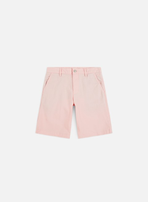 Shorts Calvin Klein Jeans CK Slim Chino Shorts