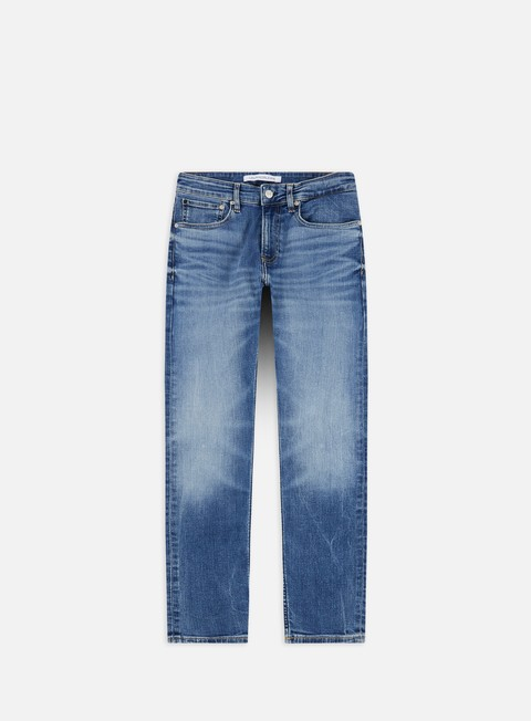 Calvin Klein Jeans CKJ 016 Skinny Pant