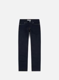 Calvin Klein Jeans - CKJ 026 Slim Pant, Cool Rinse