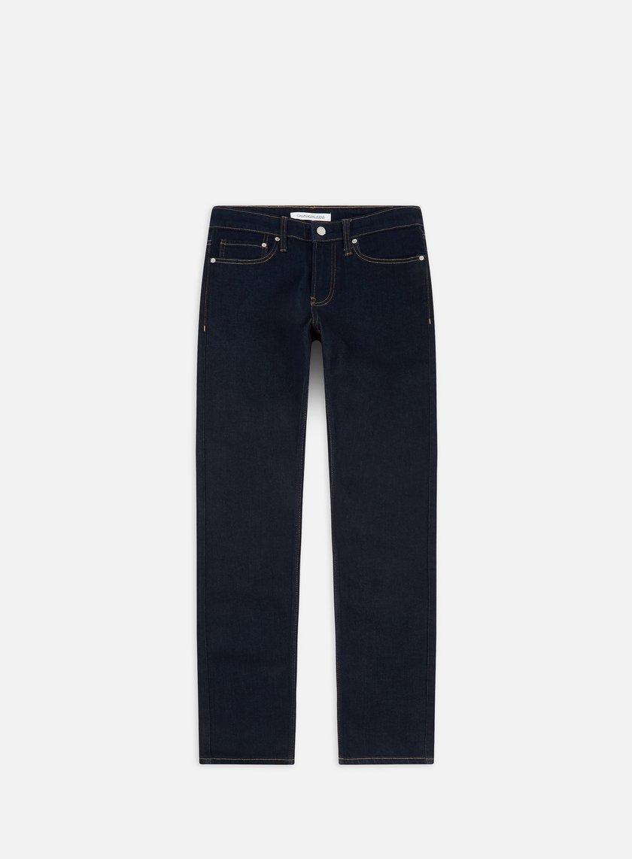 Calvin Klein Jeans CKJ 026 Slim Pant