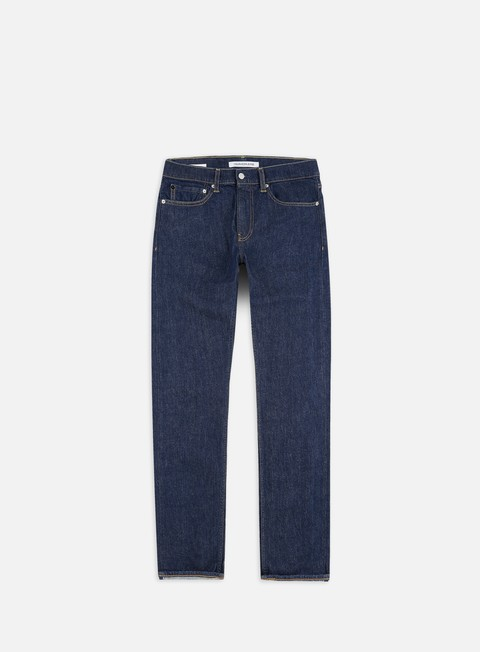 Pantaloni Lunghi Calvin Klein Jeans CKj 026 Slim Pant