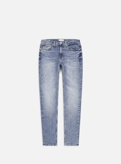 Calvin Klein Jeans CKJ 058 Slim Taper Pant