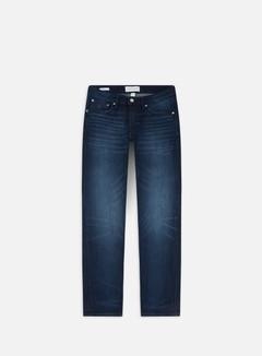 Calvin Klein Jeans - CKJ 058 Slim Taper Pant, Dark Blue
