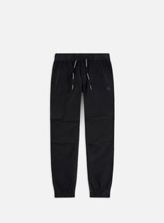 Calvin Klein Jeans Cotton Embro Mix Track Pant