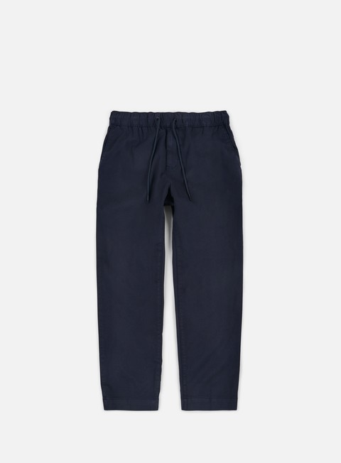 Jogger Pants Calvin Klein Jeans Galfos Jog Pant