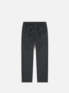 Calvin Klein Jeans Galfos Melange Pant
